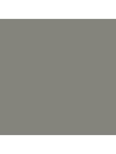 TAPETTI ECO PIGMENT 7910 KUITU 10,05M