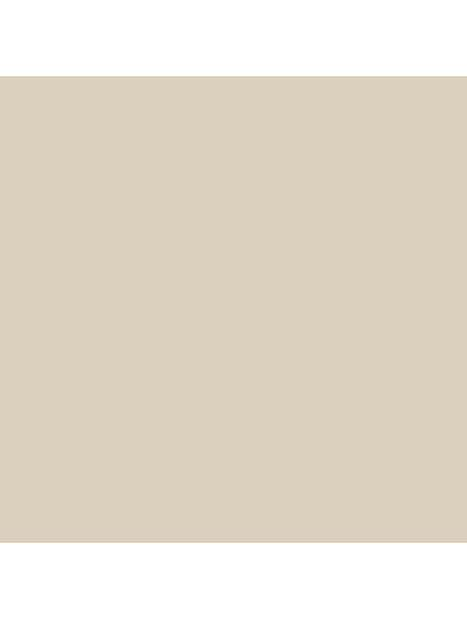 TAPETTI ECO PIGMENT 7913 KUITU 10,05M