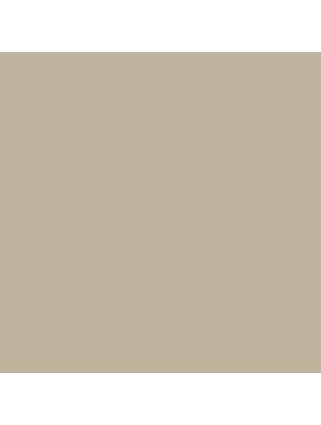 TAPETTI ECO PIGMENT 7914 KUITU 10,05M
