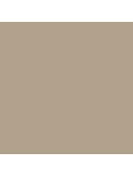TAPETTI ECO PIGMENT 7917 KUITU 10,05M