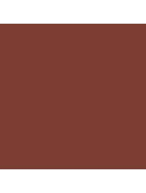 TAPETTI ECO PIGMENT 7924 KUITU 10,05M
