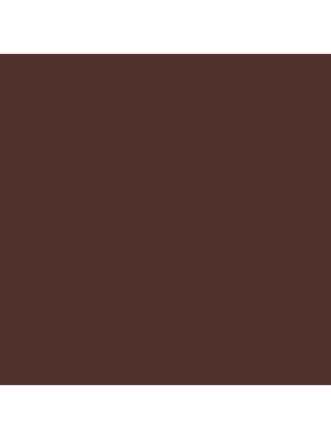 TAPETTI ECO PIGMENT 7925 KUITU 10,05M
