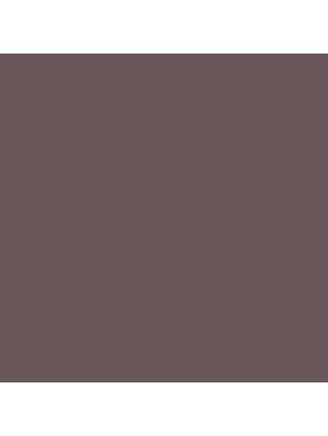 TAPETTI ECO PIGMENT 7928 KUITU 10,05M