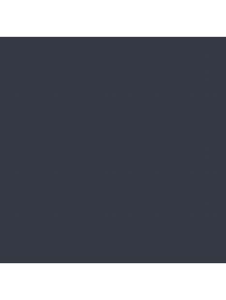 TAPETTI ECO PIGMENT 7930 KUITU 10,05M