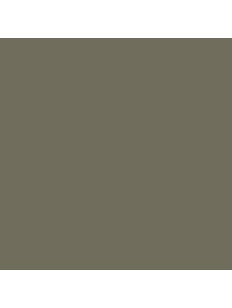 TAPETTI ECO PIGMENT 7939 KUITU 10,05M