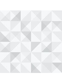 TAPETTI ECO DIMENSIONS 8102 KUITU 10,05M