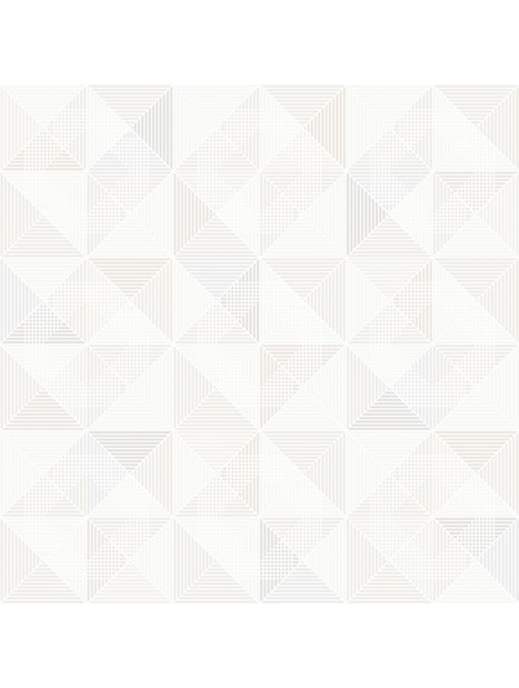 TAPETTI ECO DIMENSIONS 8106 KUITU 10,05M