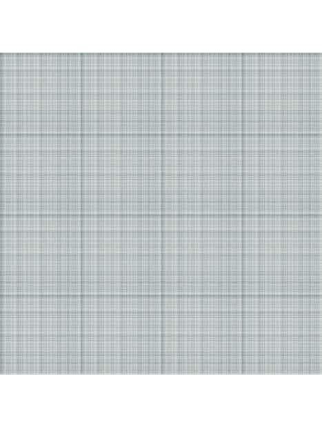 TAPETTI ECO DIMENSIONS 8127 KUITU 10,05M