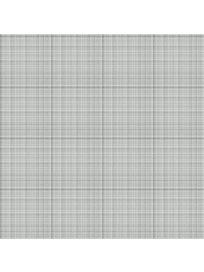 TAPETTI ECO DIMENSIONS 8128 KUITU 10,05M