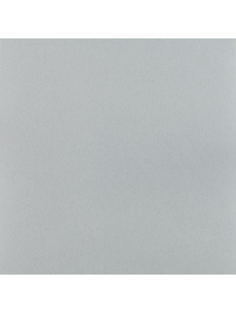 TAPETTI CFW II 200401 KUITU 10,05M