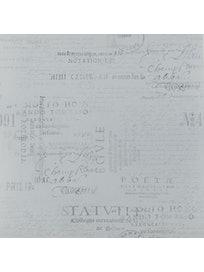 TAPETTI CFW CLASSIC 200501 KUITU 10,05 M