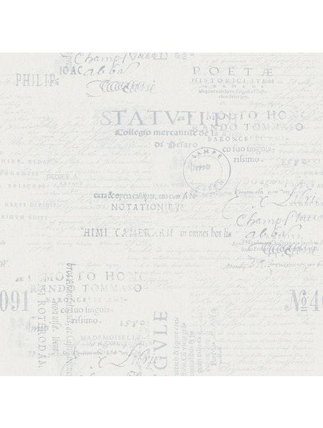 TAPETTI CFW II 200502 KUITU 10,05M