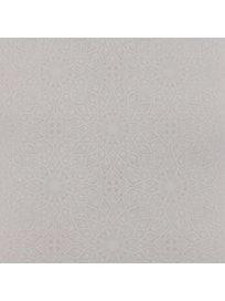 TAPETTI CFW CLASSIC 200802 KUITU 10,05 M