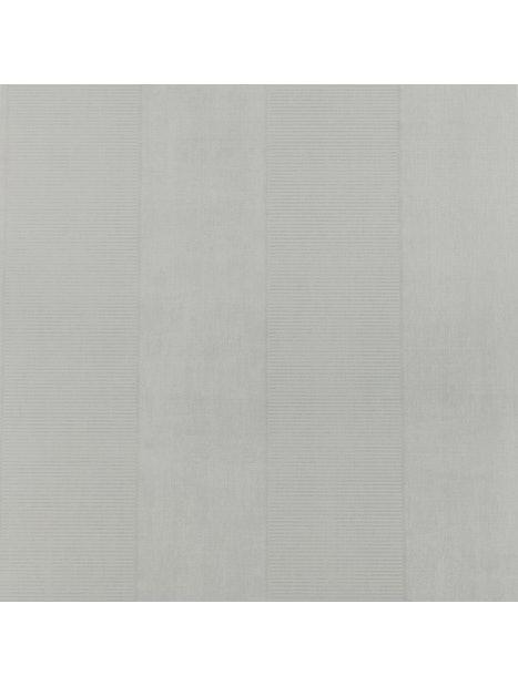 TAPETTI CFW CLASSIC 201102 KUITU 10,05 M