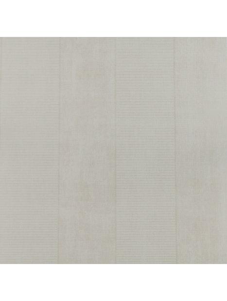 TAPETTI CFW CLASSIC 201103 KUITU 10,05 M