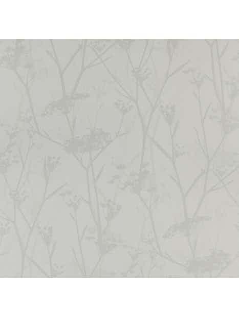 TAPETTI CFW CLASSIC 201201 PAPERI 10,05M