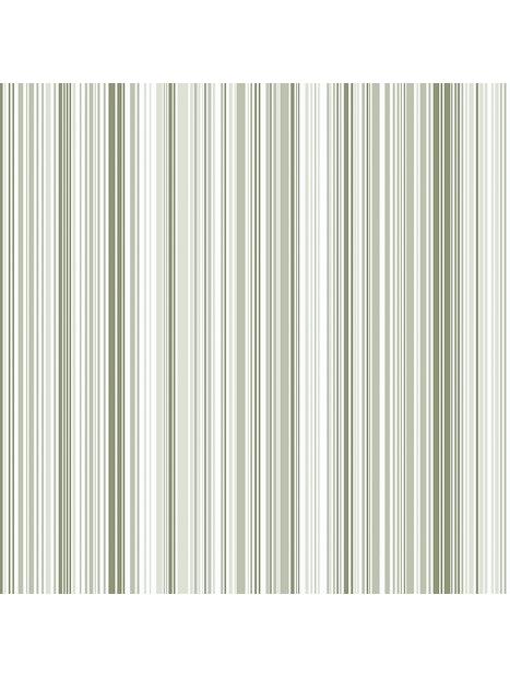 TAPETTI BORÅSTAPETER JUBILEUM 5453 KUITU 10,05M