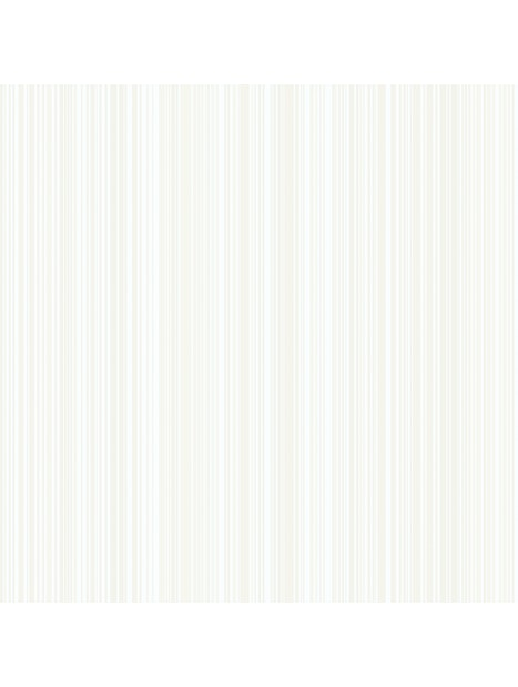 TAPETTI BORÅSTAPETER JUBILEUM 5454 KUITU 10,05M