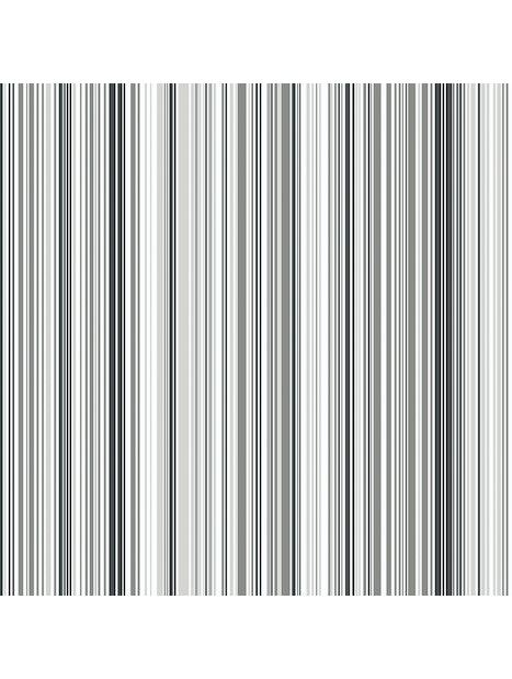 TAPETTI BORÅSTAPETER JUBILEUM 5456 KUITU 10,05M
