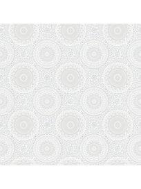 TAPETTI BORÅSTAPETER JUBILEUM 5465 KUITU 10,05M