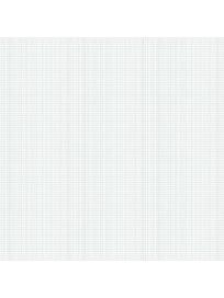 TAPETTI BORÅSTAPETER JUBILEUM 5469 KUITU 10,05M