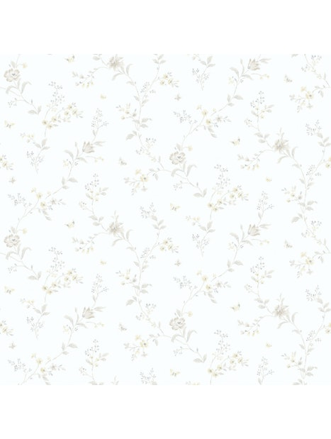 TAPETTI BORÅSTAPETER JUBILEUM 5482 KUITU 10,05M