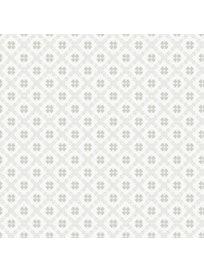 TAPETTI BORÅSTAPETER JUBILEUM 5484 KUITU 10,05M