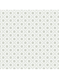 TAPETTI BORÅSTAPETER JUBILEUM 5485 KUITU 10,05M