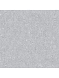 TAPETTI BORÅSTAPETER LINEN 5561 KUITU 10,05M