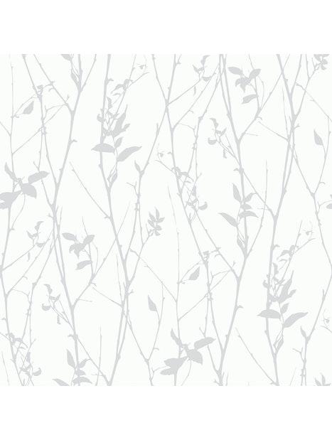TAPETTI ECO BLACK & WHITE 6062