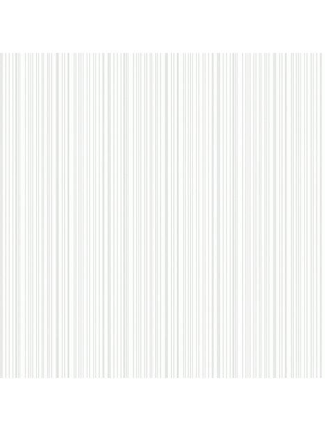 TAPETTI ECO BLACK & WHITE 6065