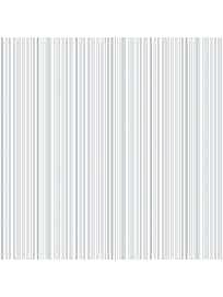 TAPETTI ECO BLACK & WHITE 6066