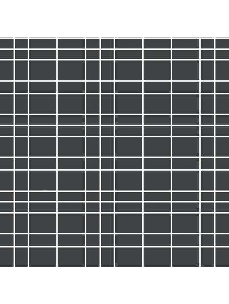 TAPETTI ECO BLACK & WHITE 6068