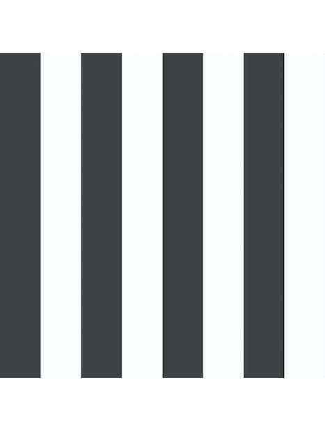 TAPETTI ECO BLACK & WHITE 6076