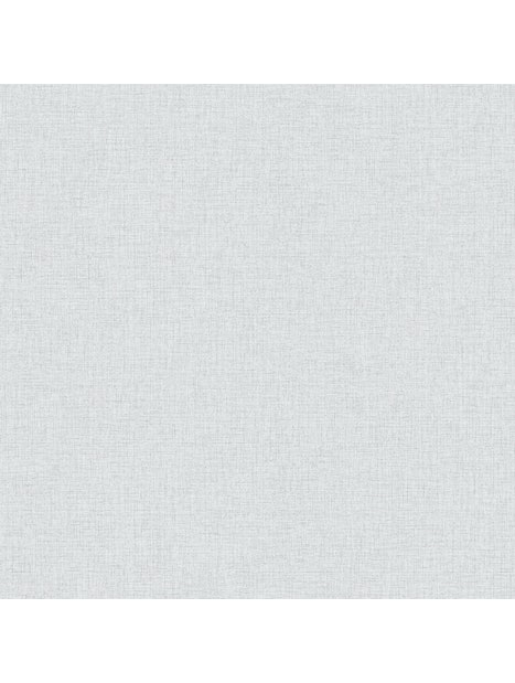 TAPETTI ECO BLACK & WHITE 6080
