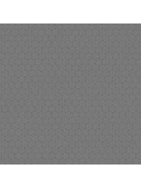 KUITUTAPETTI ECO SIMPLICITY 3671 10,05M