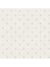 KUITUTAPETTI ECO SIMPLICITY 3672