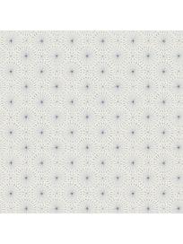 KUITUTAPETTI ECO SIMPLICITY 3673