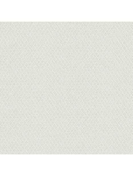 KUITUTAPETTI ECO SIMPLICITY 3681