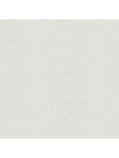 KUITUTAPETTI ECO SIMPLICITY 3681 10,05M