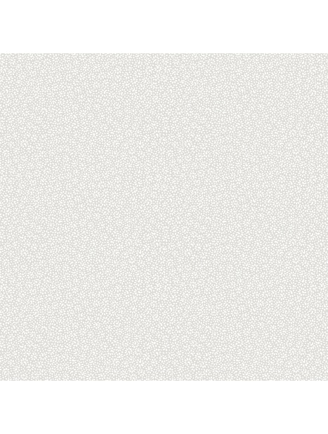 KUITUTAPETTI ECO SIMPLICITY 3682