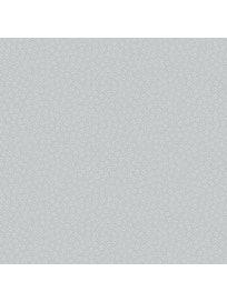 KUITUTAPETTI ECO SIMPLICITY 3685 10,05M