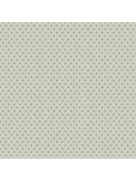 KUITUTAPETTI ECO SIMPLICITY 3688
