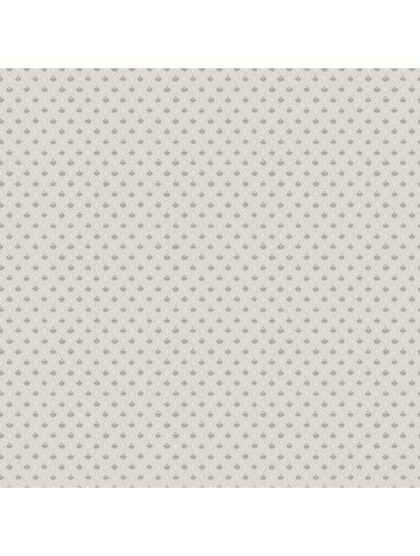 KUITUTAPETTI ECO SIMPLICITY 3690