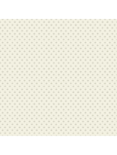 KUITUTAPETTI ECO SIMPLICITY 3691 10,05M