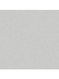TAPETTI ECO CRAYON 3907 10,05M