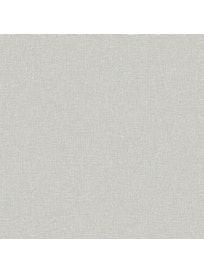 TAPETTI ECO CRAYON 3908 10,05M