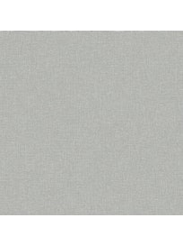 TAPETTI ECO CRAYON 3909 10,05M