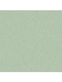 TAPETTI ECO CRAYON 3922 10,05M