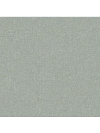 TAPETTI ECO CRAYON 3926 10,05M